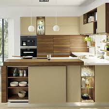 German Kitchen Center Blog Modern Kitchen Cabinets Showroom In NYC Best Modern Kitchen Cabinets Nyc