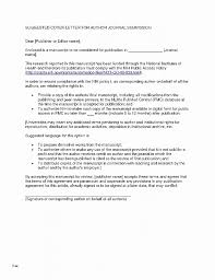 Resume Best Of Open Office Resume Templates Free Download Open