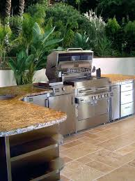 outdoor countertop options kitchen options and inspirational outdoor ideas l outdoor kitchen countertop options outdoor countertop options