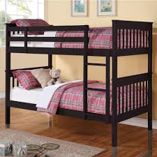 Different Types Of Bunk Beds And Their Benefits Local Furniture - Types of bedroom furniture