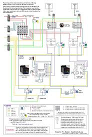 pj wiring diagrams for brewing detailed wiring diagram list of pj electrical diagrams home brew forums brewing wrangler wiring diagram pj wiring diagrams for brewing
