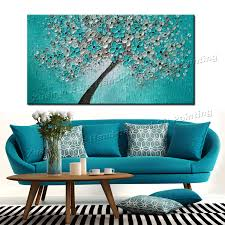 Small Picture Texture Wall Paint Designs For Living Room Texture Wall Paint For