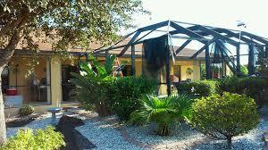 pool cage repair. Plain Repair Pool Cage Screen Repair In Southwest Florida With