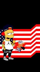 Simpsons Wallpaper For Bedroom Cartoons Iphone Wallpaper Mariusz Dabrowski Blog The Simpsons
