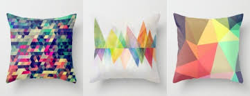 Small Picture Home Decor Cushions