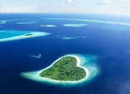 Αποτέλεσμα εικόνας για εξωτικα νησια