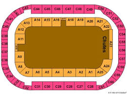 Idaho Center Concert Seating Chart Arena At Ford Idaho Center Tickets And Arena At Ford Idaho