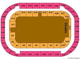 Arena At Ford Idaho Center Tickets And Arena At Ford Idaho