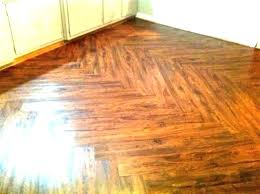 vinyl wood plank flooring reviews l stick and self adhesive