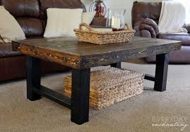reclaimed wood coffee table round new coffee table coffee tableod tables frightening concept