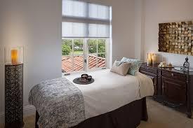 the biltmore spa at the biltmore hotel