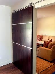 Modern Interior Sliding Doors Spice Up Your Home With Interior Sliding Doors Ward Log Homes
