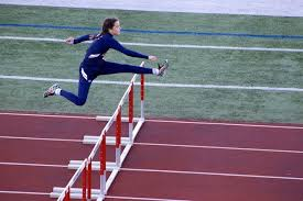 Lady Scots Track and Field Sweep the Midway Relays - Park Cities ...