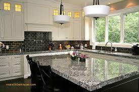 modern island lighting. Kitchen Island Lighting Easy Counter Pendant Lights Fresh 38 Best Modern E