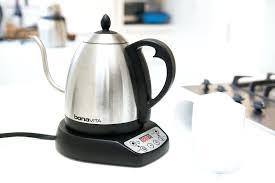tea kettle design runner up kettle for kettle corn – cloud trader