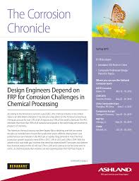 Pc 13144 Corrosionchroniclesp15 Manualzz Com