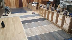 erickson s flooring supply 28 photos flooring 1013 orchard st ferndale mi phone number yelp