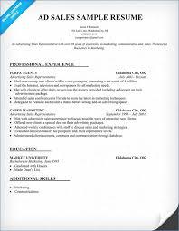 Sales Representative Resume Examples Sales Rep Resume publicassetsus 55