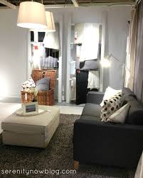 IKEA Home Decor Ideas (March 2013), From @Amanda Snelson {Serenity Now