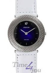 <b>Часы Jowissa</b>. Купить швейцарские наручные <b>часы</b> Джовисса в ...