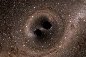 Image result for photo of space time