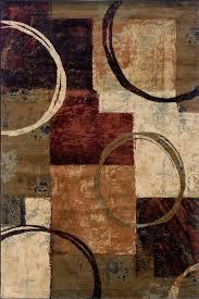 hudson 2544b oriental weavers rug