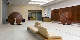 Gulf States Toyota Headquarters