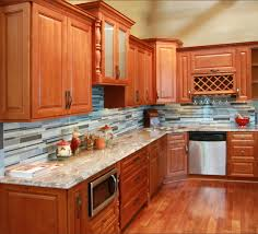 honey maple kitchen cabinets. WHOLESALE DARK HONEY ALL WOOD MAPLE CABINETS FULL OVERLAY DOORS . Honey Maple Kitchen Cabinets T