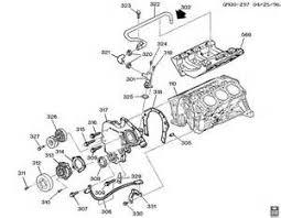 similiar chevy 3 1 engine problems keywords 1992 chevy corsica engine diagram cooling system moreover chevy lumina