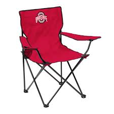 ohio state quad chair