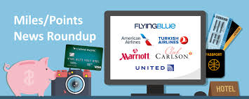 Cathay Pacific Club Points Chart Cathay Pacific Credit Card Awards For Foreign Purchases