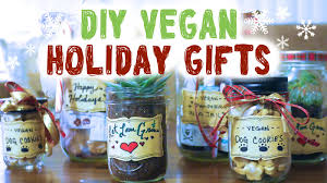 Decorating Mason Jars For Gifts Vegan Holiday Ideas ❄ DIY Mason Jar Gifts YouTube 70