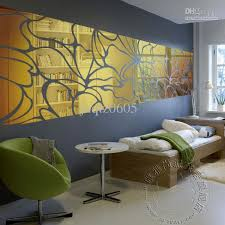 images about  Wall Art:decals/murals/removable art/wall .