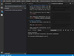 Preview Turned Issue In Github Text Markdown vscode 1 Microsoft Version · 33 Black 71741 0