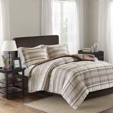comforter set black and cream comforter beige comforter set comforter sets full brown and tan queen comforter set mint bedding sets gray