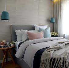 drop everything how pendant lighting can change your bedroom
