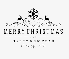 merry christmas word art png. Brilliant Merry Black Merry Christmas Wordart Title Box Snowflake Deer PNG And Vector And Merry Christmas Word Art Png Pngtree