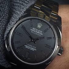 25 best ideas about rolex watches mens watches rolex diamond watches