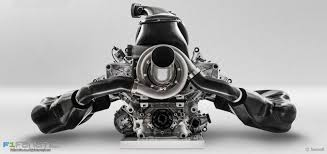 2018 renault f1 engine. perfect 2018 renault re17 engine in 2018 renault f1 g