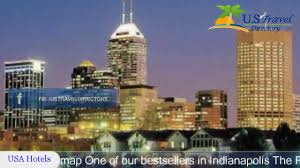 Small Picture Hotel Cool Hotels In Downtown Indianapolis Home Decor Color