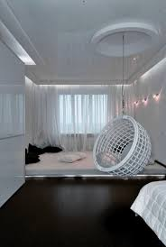 Swinging Chair For Bedroom 17 Best Images About Swing Chairs On Pinterest Bedrooms Outdoor