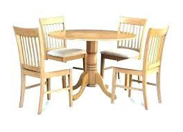 round pedestal dining table 48 inch inch round wood pedestal dining table kitchen inches what size