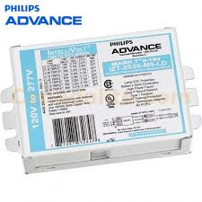 advance mark 7 ballast wiring diagram wiring diagrams mark 7 0 10v dimming ballasts wiring diagram nodasystech