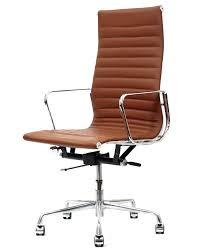 classic office chair. Modern Classic Office Chairs High Back Leather Chair This Is A Reproduction .