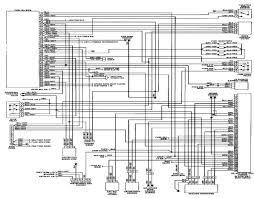 1996 saab 9000 wiring diagram wiring diagram libraries wiring diagram saab 9000 detailed wiring diagramwiring diagram for saab 9000 detailed wiring diagram cruise control