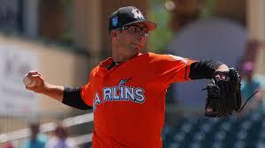 Fantasy Baseball Prospect Call Up Zac Gallen An Immediate