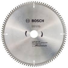 <b>Пильные диски</b> купить в интернет-магазине OZON.ru