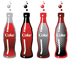 cola clipart. Contemporary Clipart Coca Cola Clipart Clip Art On O