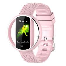 New <b>E99 Smart Watch</b> Couple Bracelet Antique Health Wristband ...