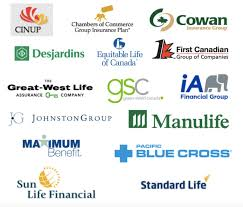 chamber of commerce group insurance plan cowan insurance group desjardins insurance great west